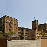 Ramon-font-bolivia-340-3