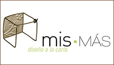mis-mas