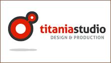 titania-digital
