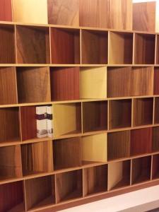 libreria45-01