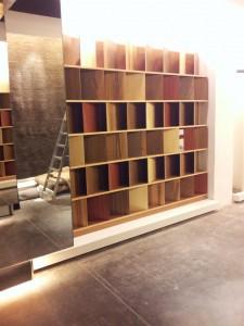 libreria45-02