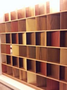 libreria45-03